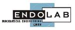 EndoLab