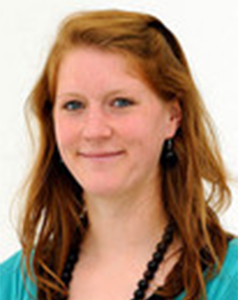 Dr.-Ing. Heide Boeth